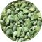 Økologiske Grønne flækærter     700 g   pose