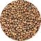 Økologiske Hele brune (røde) linser  700 g     pose