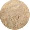 Økologisk Kikærtemel 600 g  bøtte